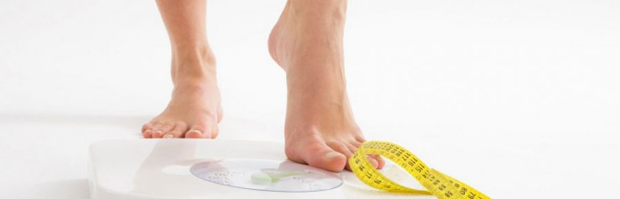 Weight Reduction Treatments
