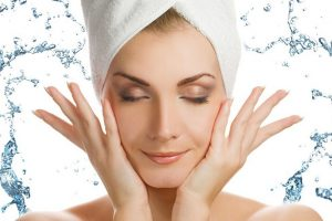 What should I expect after I get microdermabrasion treatment?