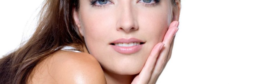 How is microdermabrasion different from dermabrasion?