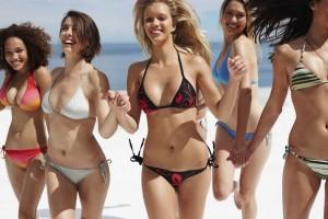 Bikini Laser Hair Removal